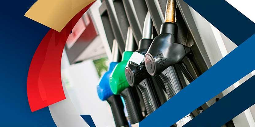 YPF convocó a los estacioneros a ser parte de la reconversión de la red de Estaciones de Servicio